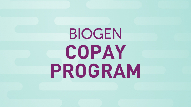 If you're eligible your copay could be $0