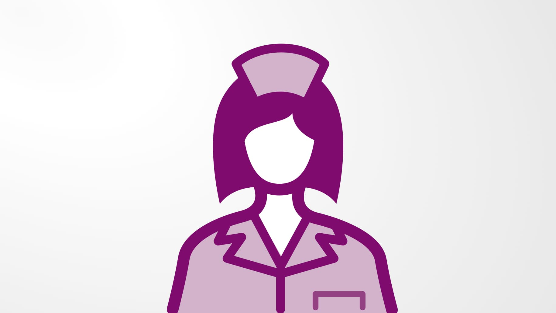 Nurse Educators