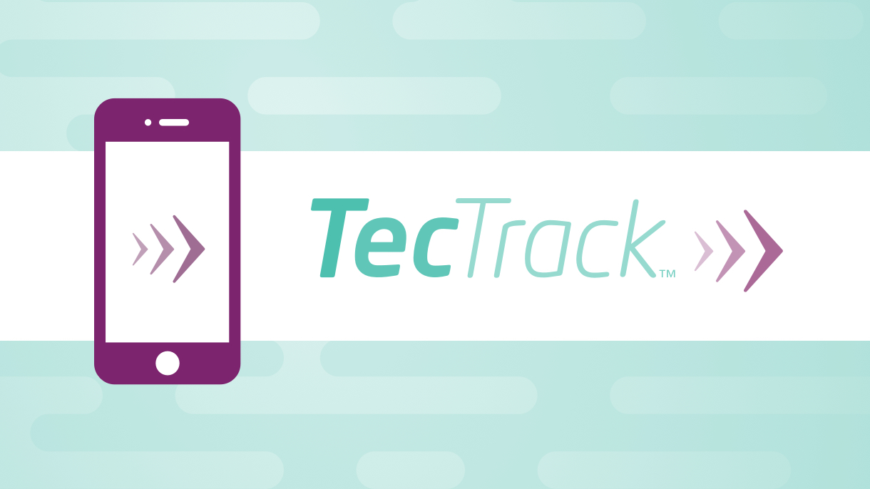Stay on track with TECFIDERA